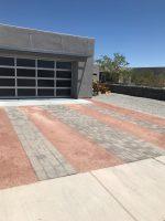 IMG 4053 Residential Gallery