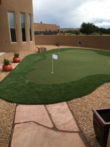 Picture 6 1 225x300 Synthetic Turf & Putting Greens
