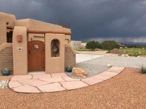 img 7176 300x225 Residential Landscape Services for the Greater Albuquerque, New Mexico Area